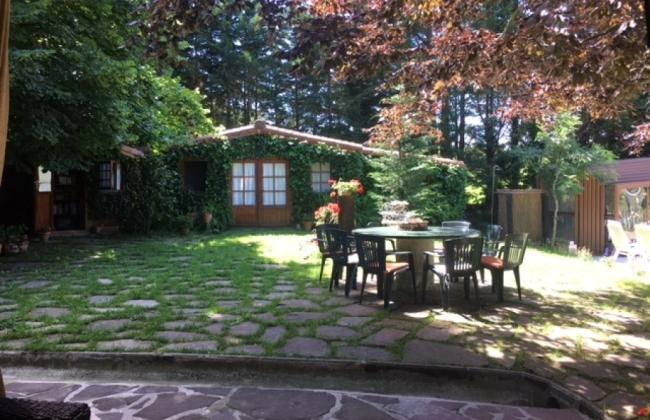 Casa, Chalet, Torre, Villa. en Venta en Oiartzun Gipuzkoa