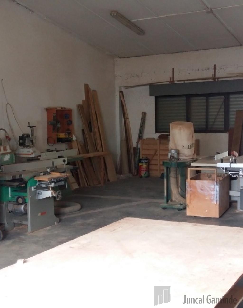 Industrial / Pabellones / Naves en Venta en Irun Aranibar Gipuzkoa